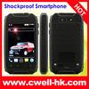 cdma gsm dual sim hummer h1 android smart mobile phone