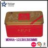 Treasure gift box container