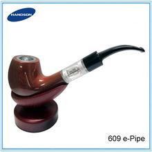 Wow! e-pipe e-cigarete,vaporizer e-pipe,dse601-c e-pipe