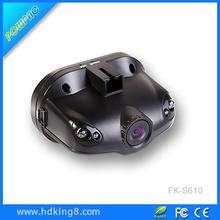 360 degree 1080p vision c800 dvr car camera road safety guard