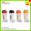 Blender Bottle Classic 28oz.Shaker bottle BPA FREE Protein Shaker Cup