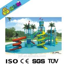2014 Hot sale Amusement equipment has low price