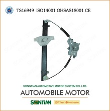HYUNDAI Sonata KIA OEM 82403 38011/82404 38011 car Window regulator