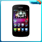 3.5 inch smart phone mtk 6572 dual core