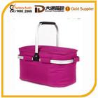 Cooler Compartment Picnic Bag Neopren