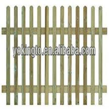 lowes dog fence