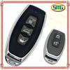 wireless home control wireless roll up garage door opener SMG-004
