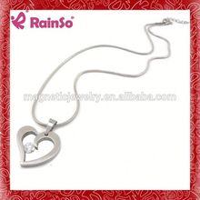 ladies bracelet designs new designs steel magnetic alibaba express 2014 jewelry necklace set