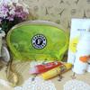 2014 New Fashion Organizer Toiletry Bag Waterproof Personized Cute Bag