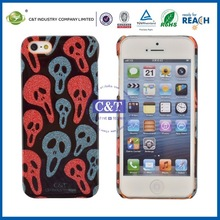 2014 New Products On Market for apple iphone 5c hard case