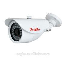 vatop digital camera Security secure eye Waterproof cctv Camera Video