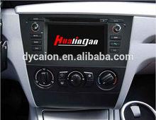 Car gps navigation for bmw e90