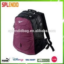 laptop designer branded good backpack brands