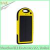 Best 5000mah waterproof solar panel charger has low price