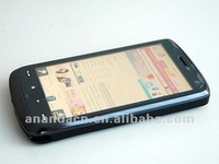 "G10 Desire HD Original A9191 4.3""TouchScreen 8MP WIFI GPS Android Unlocked Mobile Phone"