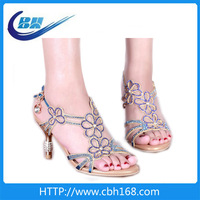 bali leather sandals
