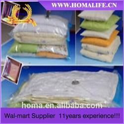 Bottom price innovative waterproof tote travel bag