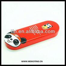 Pencil Tin Box&Pencil Tin Case&Stationery Box