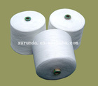 100 Polyester Spun Yarn 45s For Sewing Thread