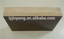 whole poplar core 4x8 12mm natural poplar plywood/plywood price