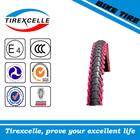 24x2.125 high quality bike tire