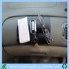 Pu factory magic sticky dash mat china auto accessory