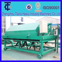 Mobile fertilizer turner machine price