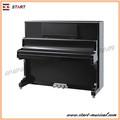 alibaba nuevo venta al por mayor de diseño único piezas de piano