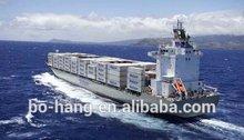 pirate ship sea battle ocean seascape oil painting --skype: jenny.gugu