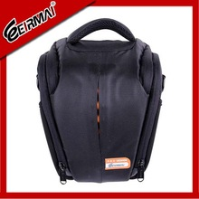 Professional Waterproof Triangle Camera Bag for Photographic Equipment from EIRMAI camera bag and case