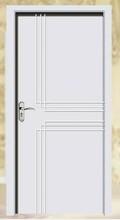 High Quality wpc door