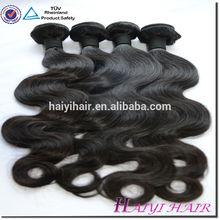 Excellent Quality Vigin Peruvian Straight Hair