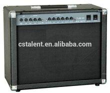 1500W powerfull hot sale digital amplfier class D (black)