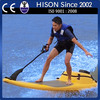 2014 Most HOT selling Hison brand jet surf for sale race