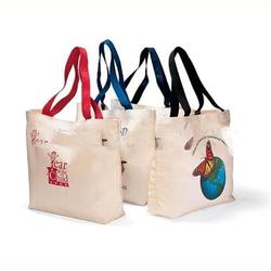 2014 New Product Fashion Design nylon bag shopping