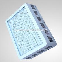 full spectrum cheap 600w led strip nano grow light