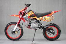 manufacturing 80cc dirt bikes