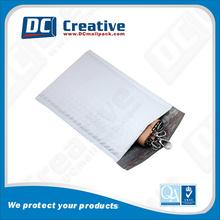 small bubble padded envelopes