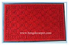 High quality PVC Door Mat,Stiped PVC Mat,PVC Floor Mat