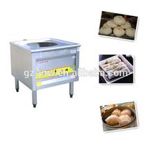 dim sum steamer cooker for dumpling,dim sum
