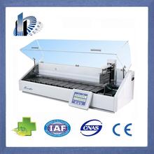 High Quality Automatic The Peloris Tissue Processor