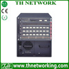 Original Cisco 7600 Ethernet Modules WS-X6148-21AF=
