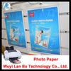 HOT SALE! Waterproof glossy photo paper! 120g ~ 260g