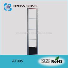 RF MONO system, Eas Rf Security Scanner Gate