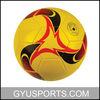 PVC custom american football (GY-B0035)