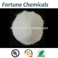ammonium bicarbonate food produce