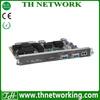 Original Cisco 7600 Services Modules Software SSAH50K9-12422YD