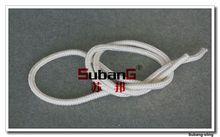 super quality hot-sale rope 18mm nylon