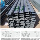 C Z type channel steel purlin for steel structure
