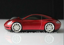 Hot selling optical wireless mouse,Car wireless mouse,Wireless gaming mouse